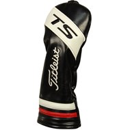 Titleist TS 2 Fairway Headcover