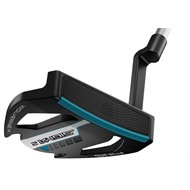 Ping Sigma 2 Wolverine H Stealth Putter