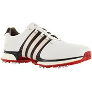 Adidas Tour360 XT Golf Shoe