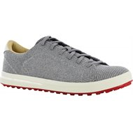 Adidas Adipure SP Knit Spikeless