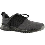 Adidas Adicross Bounce 2019 Spikeless