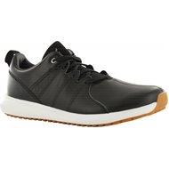 Adidas Adicross PPF Spikeless
