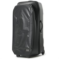 Oakley FP 115L Roller Luggage