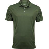 Puma Rotation Shirt