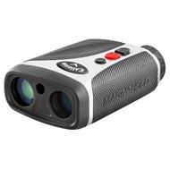 Callaway EZ Laser GPS/Range Finders