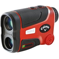 Callaway Tour-S Laser GPS/Range Finders