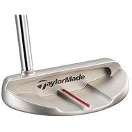 TaylorMade Redline Monte Carlo Putter