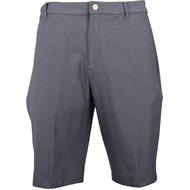 Puma Marshal Shorts