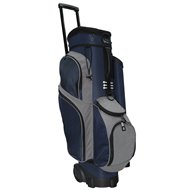 RJ Sports Spinner X Cart