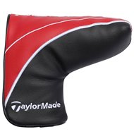TaylorMade Redline Monte Carlo Putter Headcover