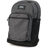 Ping Backpack Luggage