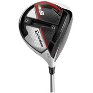 TaylorMade M5 Driver