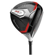 TaylorMade M6 Driver