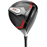 TaylorMade M6 D-Type Driver