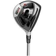 TaylorMade M5 Fairway Wood