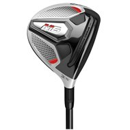 TaylorMade M6 Fairway Wood