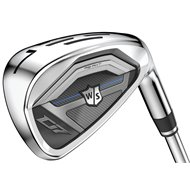Wilson Staff D7 Iron Set