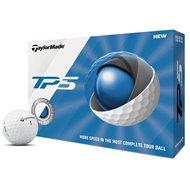 TaylorMade TP5 2019 Golf Ball