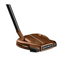 TaylorMade Spider X Copper Putter