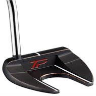 TaylorMade TP Copper SS Ardmore 2 Putter