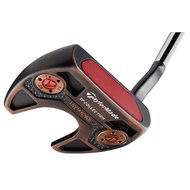 TaylorMade TP Copper SS Ardmore 3 Putter