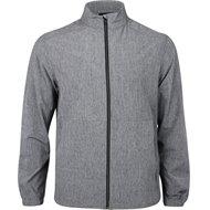 Greg Norman Windbreaker Full Zip Outerwear