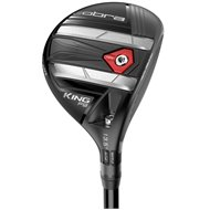 Cobra King F9 Speedback Tour Fairway Wood