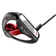 Odyssey EXO Stroke Lab 2-Ball S OS Putter