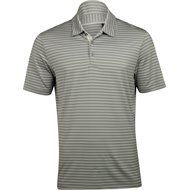 Adidas Ultimate 2-Color Stripe Shirt