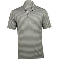 Adidas Ultimate 2-Color Stripe Shirt