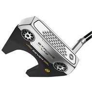 Odyssey Stroke Lab 7S OS Putter