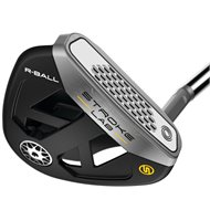 Odyssey Stroke Lab R-Ball S OS Putter