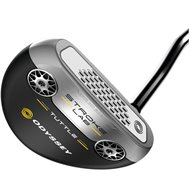 Odyssey Stroke Lab Tuttle OS Putter