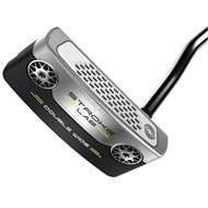 Odyssey Stroke Lab Double Wide OS Putter