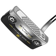 Odyssey Stroke Lab Double Wide Flow OS Putter