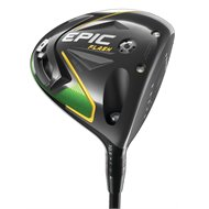 Callaway Epic Flash Sub Zero Driver