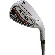 Cobra King OS Wedge