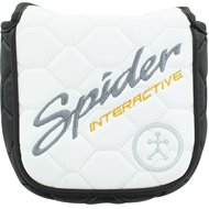TaylorMade Spider Interactive Headcover