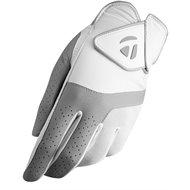 TaylorMade Kalea Golf Glove