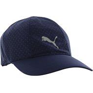 Puma Daily Headwear