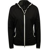 Puma Zephyr Outerwear