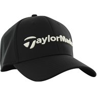 TaylorMade Performance Cage 2019 Headwear