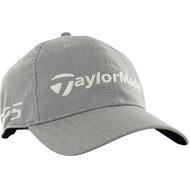 TaylorMade Litetech Tour 2019 Headwear