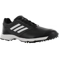 Adidas Tech Response 2019 Golf Shoe