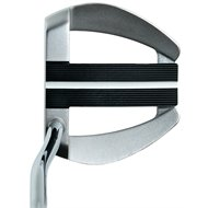 Tour Edge Pure Feel Template Series Biarritz Putter