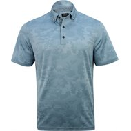 Greg Norman Atlantic Shirt