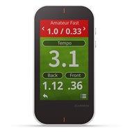 Garmin Approach G80 GPS/Range Finders