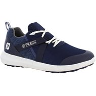 FootJoy FJ Flex Spikeless