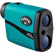 Callaway 250+ Laser GPS/Range Finders