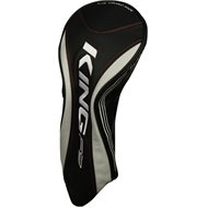 Cobra King F9 Driver Headcover